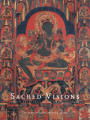 Sacred visions : early paintings from central Tibet / Steven M. Kossak, Jane Casey Singer ; with...