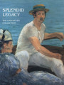 Splendid legacy : the Havemeyer collection / Alice Cooney Frelinghuysen, Gary Tinterow, Susan...