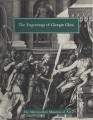 The engravings of Giorgio Ghisi / introduction and entries by Suzanne Boorsch ; catalogue...