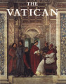 The Vatican : spirit and art of Christian Rome