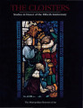 The Cloisters : studies in honor of the fiftieth anniversary / edited by Elizabeth C. Parker with...