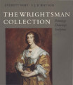 The Wrightsman collection : volume 5 : paintings, drawings / by Everett Fahy ; sculpture / by Sir...