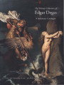 The private collection of Edgar Degas : a summary catalogue / compiled by Colta Ives, Susan Alyson...
