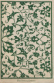 Plant forms in ornament : a joint exhibition : the Metropolitan Museum of Art, New York... from...