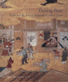 Turning point : Oribe and the arts of sixteenth-century Japan / edited by Miyeko Murase ; with...