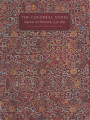 The colonial Andes : tapestries and silverwork, 1530-1830 / Elena Phipps, Johanna Hecht, and...