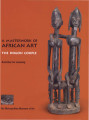 A masterwork of African art : the Dogon couple / [Edith W. Watts, Alice W. Schwarz, Rosa Tejada]
