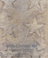Twentieth-century art : a resource for educators : The Metropolitan Museum of Art / by Stella Paul
