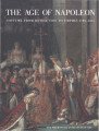 The Age of Napoleon : costume from Revolution to Empire, 1789-1815 / Katell le Bourhis, general...