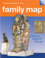 Family map : family guide