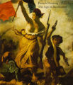 French painting 1774-1830, the Age of Revolution : Grand Palais, Paris, 16 November 1974-3...