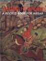 Anvari's Divan : a pocket book for Akbar ; a Dīvān of Auhaduddin Anvari, copied for the Mughal...