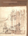 Architectural and ornament drawings : Juvarra, Vanvitelli, the Bibiena family, & other Italian...