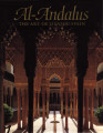 Al-Andalus : the art of Islamic Spain / edited by Jerrilynn D. Dodds