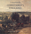 Constable's England / by Graham Reynolds