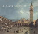 Canaletto / by Katharine Baetjer and J.G. Links ; with essays by J.G. Links, Michael Levey,...