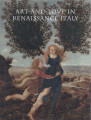 Art and love in renaissance Italy / edited by Andrea Bayer ; Andrea Bayer, Beverly Louise Brown,...