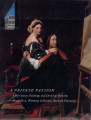 A private passion : 19th-century paintings and drawings from the Grenville L. Winthrop Collection,...