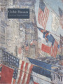 Childe Hassam : American impressionist / H. Barbara Weinberg ; with contributions by Elizabeth E....