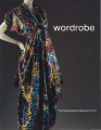Wordrobe / Richard Martin
