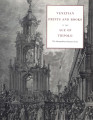Venetian prints and books in the age of Tiepolo / Suzanne Boorsch