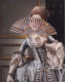 Dangerous liaisons : fashion and furniture in the eighteenth century / Harold Koda and Andrew...