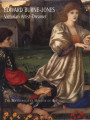 Edward Burne-Jones, Victorian artist-dreamer / Stephen Wildman and John Christian ; with essays by...