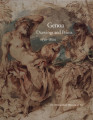 Genoa : drawings and prints, 1530-1800 / Carmen Bambach and Nadine M. Orenstein ; with an essay by...