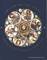 Following the stars : images of the Zodiac in Islamic art / Stefano Carboni