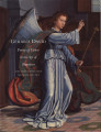 Gerard David : purity of vision in an age of transition / Maryan W. Ainsworth