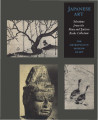 Japanese art : selections from the Mary and Jackson Burke Collection / Miyeko Murase