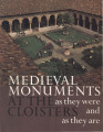 Medieval monuments at the Cloisters as they were and as they are / by James Rorimer