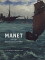 Manet and the American Civil War : the battle of the U.S.S. Kearsarge and the C.S.S. Alabama /...