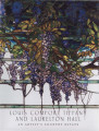 Louis Comfort Tiffany and Laurelton Hall : an artist's country estate / Alice Cooney Frelinghuysen...