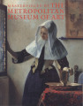 Masterpieces of the Metropolitan Museum of Art / introduction by Philippe de Montebello ; edited...