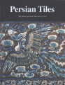 Persian tiles / by Stefano Carboni and Tomoko Masuya