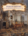 Period rooms in the Metropolitan Museum of Art / Amelia Peck, James Parker, William Rieder, Olga...