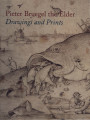 Pieter Bruegel the Elder : drawings and prints / edited by Nadine M. Orenstein ; with...