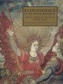Resplendence of the Spanish monarchy : Renaissance tapestries and armor from the Patrimonio...