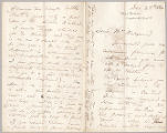 Letter from George Henry Boughton to Henry Gurdon Marquand, Dec. 23, 1884