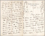 Letter from Martin H. Colnaghi to Henry Gurdon Marquand, Sept. 14, 1890