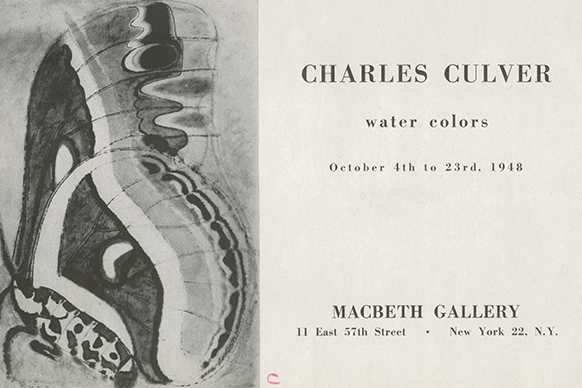 de6aa328b2 Macbeth Gallery Exhibition Catalogs - Digital Collections from The ...