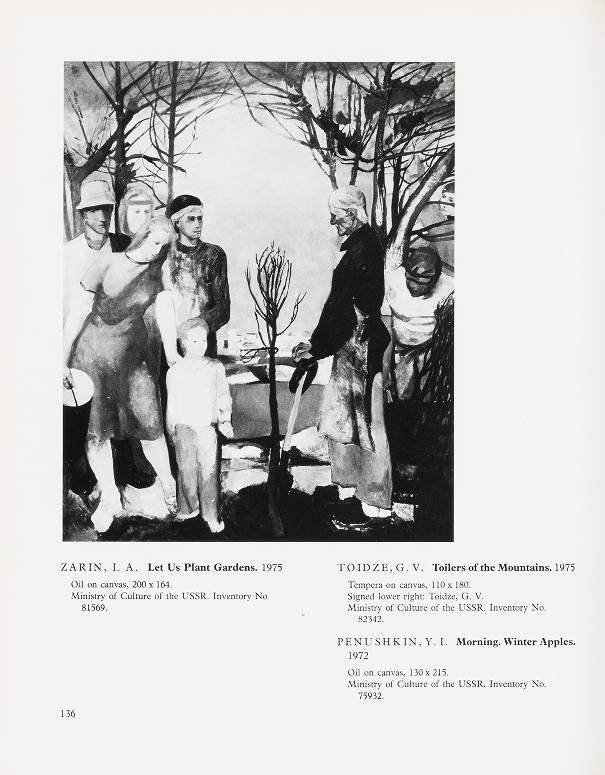 b1040283_138 - Metropolitan Museum of Art Publications